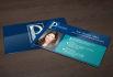 sample-business-cards-design_ws_1473331324