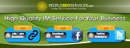 social-media-design_ws_1473334222