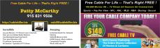 sample-business-cards-design_ws_1428259529