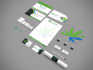 sample-business-cards-design_ws_1473353569