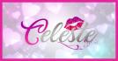 creative-logo-design_ws_1473359669