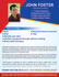 creative-brochure-design_ws_1473359937