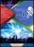 creative-brochure-design_ws_1473360273