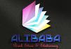 creative-logo-design_ws_1473360963
