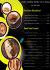 creative-brochure-design_ws_1473361879