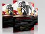 creative-brochure-design_ws_1473365661