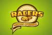 creative-logo-design_ws_1473366282