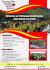 creative-brochure-design_ws_1473367398