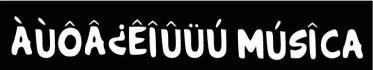 creative-logo-design_ws_1473375327