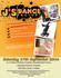 creative-brochure-design_ws_1473376718