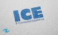 creative-logo-design_ws_1367387598