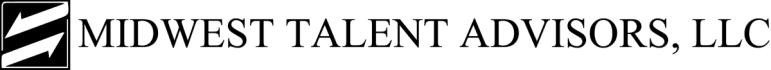 creative-logo-design_ws_1473402740
