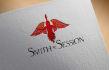 creative-logo-design_ws_1473410493