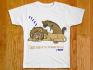 t-shirts_ws_1473413521