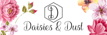 creative-logo-design_ws_1473419251