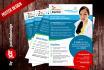 creative-brochure-design_ws_1473429339