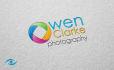 creative-logo-design_ws_1367408467