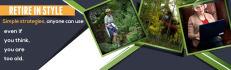 social-media-design_ws_1473434973