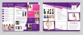 creative-brochure-design_ws_1473439589