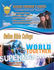 creative-brochure-design_ws_1473459376
