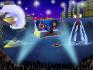 digital-illustration_ws_1473471684
