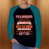 t-shirts_ws_1473490605
