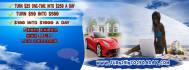 creative-brochure-design_ws_1473501252