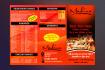 creative-brochure-design_ws_1473502080