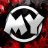 creative-logo-design_ws_1473516891
