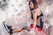 buy-photos-online-photoshopping_ws_1473517074