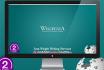 social-media-design_ws_1473517534