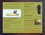 creative-brochure-design_ws_1473519657