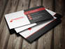 sample-business-cards-design_ws_1473527576