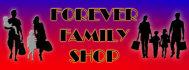 creative-logo-design_ws_1473533762
