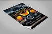 creative-brochure-design_ws_1473575397