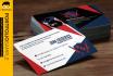 sample-business-cards-design_ws_1473592213