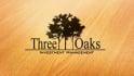 creative-logo-design_ws_1428339663