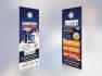 creative-brochure-design_ws_1473606790