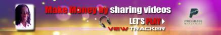 web-banner-design-header_ws_1367483145