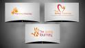 creative-logo-design_ws_1473611986