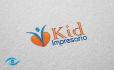 creative-logo-design_ws_1367487279