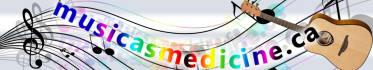 social-media-design_ws_1473620134