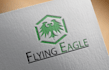 creative-logo-design_ws_1473626364