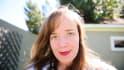 celebrity-impersonators_ws_1473635712