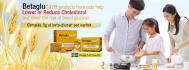 social-media-design_ws_1473660775