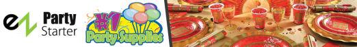 banner-ads_ws_1428353569