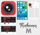 web-plus-mobile-design_ws_1473690917