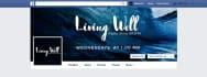 social-media-design_ws_1473697067