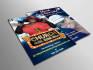 creative-brochure-design_ws_1473697127