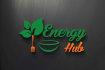creative-logo-design_ws_1473700182